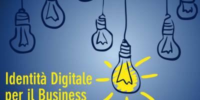 Identità digitale per il business